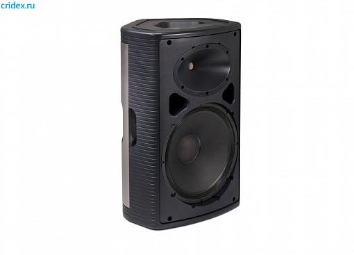 Активная акустическая система Turbosound Milan M15